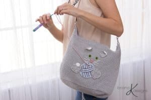 Bag Week by Briana K Designs