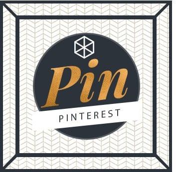 Pinterest Briana K Designs