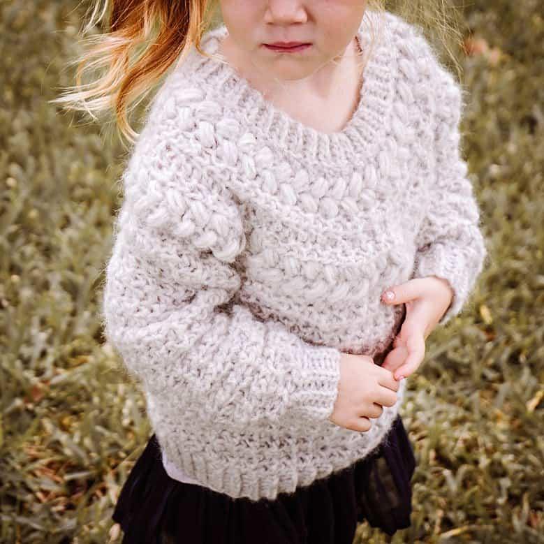 Macchiato Sweater Beanie (27)
