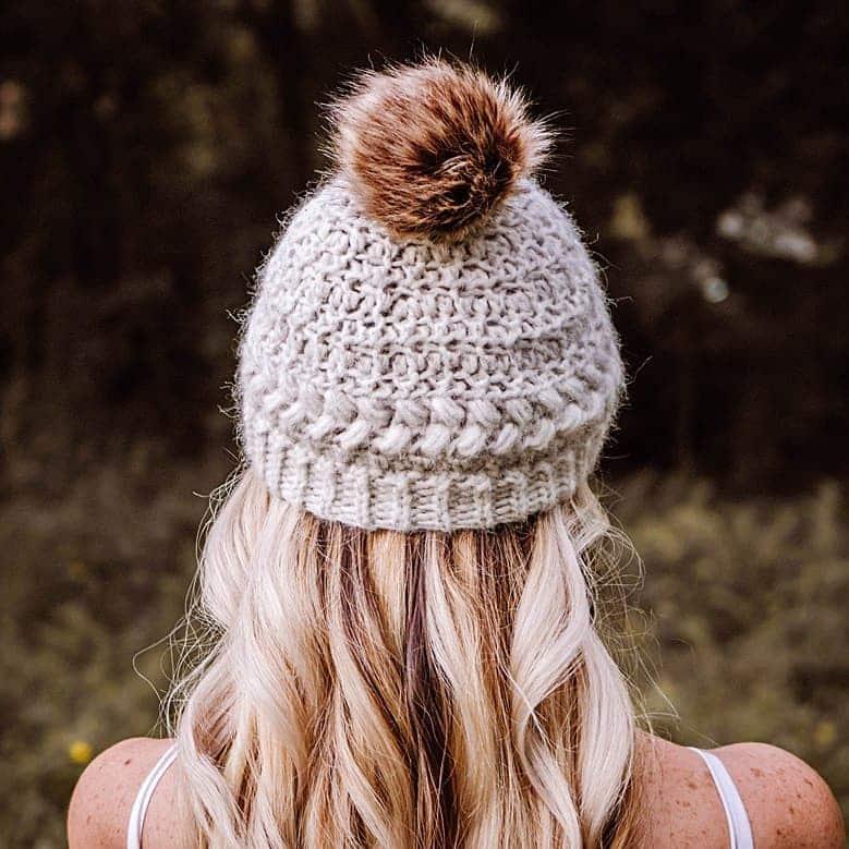 Macchiato Sweater Beanie (3)